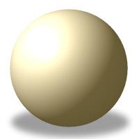 Затирка АТЛАС №019 светло-бежевая 2 кг
