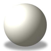 Затирка АТЛАС №034 светло-серая 2 кг