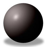 Затирка АТЛАС №036 темно-серая 2 кг