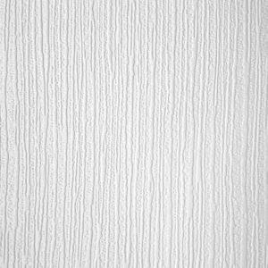 Обои под покраску на флизелиновой основе Vlies Band Practiс 2007-25 1,06х25 м