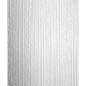 Обои под покраску на флизелиновой основе Vlies Band Practiс 2025-25 1,06х25 м