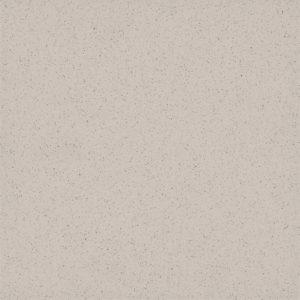 Керамогранит ЦЕРСАНИТ бежевый 300х300х7 мм (1,62м2)