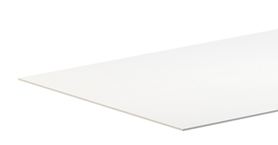 ГКЛ Гипсокартон Аксолит 2500х1200х12,5 мм (51л)