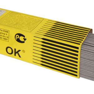 Электроды ОК 46.00 2 мм (2кг) ЭСАБ