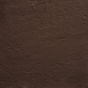 Керамогранит КБ CF UF 006 шоколад 600х600х10,5мм структурироный уп. 1,44м2