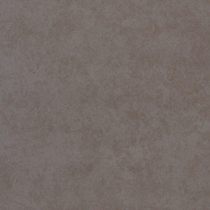 Керамогранит LF 03 300x300x8 ESTIMA LOFT уп. 1,53м2
