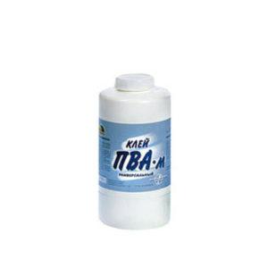 Клей ПВА Радуга универсальный 2 кг
