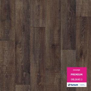 Линолеум Tarkett Premium orleans-3 бытовой 3 м