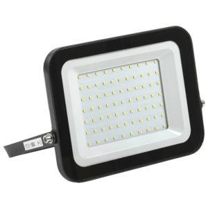 Прожектор светодиодный PFL70-SM 70W 6500K IP65 ИЭК