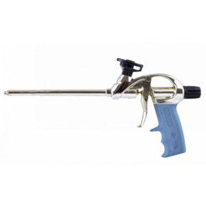 Пистолет для монтажной пены SOUDAL