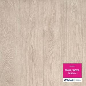 Линолеум Tarkett Idylle nova Tango-4 полукоммерческий 3 м