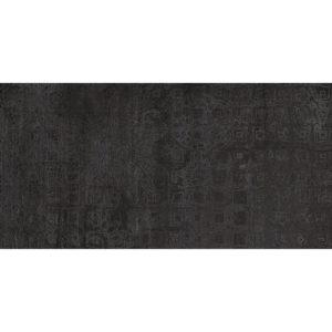 Керамогранит AL 04 300х600х10мм ESTIMA ALTAIR уп. 1,08м2