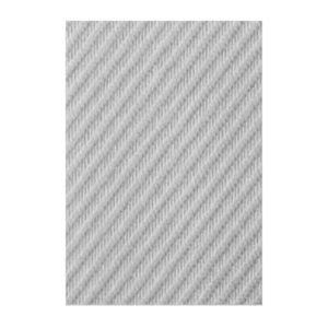 Стеклообои X-GLASS GOLD диагональ 1х25 м