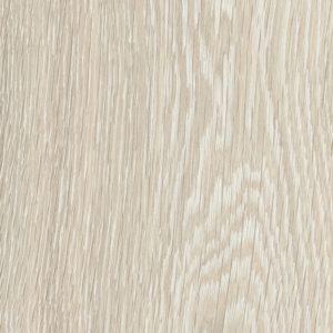 Ламинат Kastamonu Black Дуб горный светлый 1380х193х8 мм 33 кл 4v