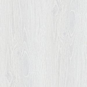 Ламинат Kastamonu Red Дуб бьерн 1380х193х8 мм 32 кл