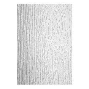 Обои под покраску на флизелиновой основе Vlies Band Practiс 2016-25 1,06х25 м