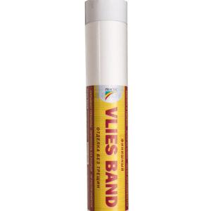 Обои флизелин 85 гр/м2 малярный финишный Vlies Band Practiс 1,06х25 м