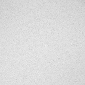 Плита потолочная LILIA 600х600х12 мм