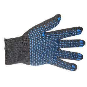 Перчатки п/ш с защитой от скольжения