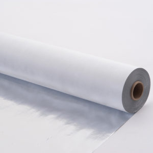 Ондутис R Термо 50 1,5х50 м (75 м2)