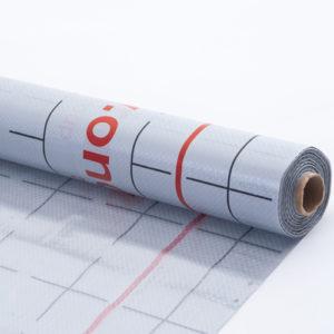 Гидропароизоляция Ондутис RV 100 D 1,5х50 м (75 м2)