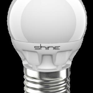 Лампа светодиодная Jazzway G4 3Вт 220В 4000К 200Лм