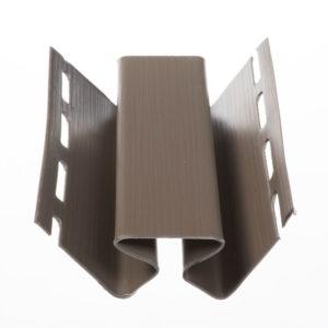 Угол внутренний Нуга 3050 мм Акриловый Деке (Docke)
