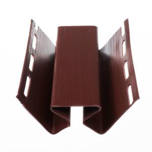 Угол внутренний Пралине 3050 мм Акриловый Деке (Docke)