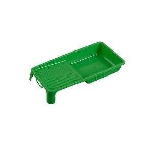 Ванночка малярная STAYER пластмассовая 110мм