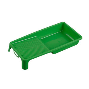 Ванночка малярная STAYER пластмассовая 200мм